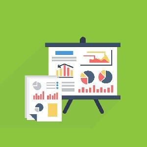analysis-tools