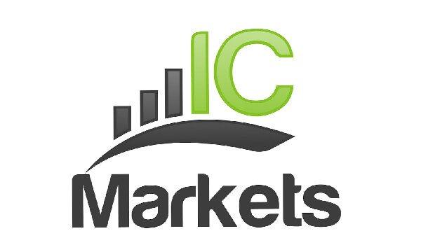 Ic-markets-educational-trades