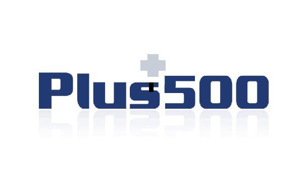 plus-500-educational-trades