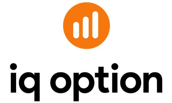 iq-option-educational-trades